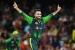 Pakistan thrash Zimbabwe to secure series win