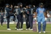 India vs England 3rd ODI Preview: India eye series win in the decider