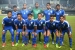 India under-20 set to play Argentina under-20 in COTIF tournament