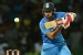 KPL 2018: Vinay Kumar, Manish Pandey head list of retained players for Karnataka Premier League VII