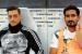 Mesut Ozil, Ilkay Gundogan critics should 'shut up': Liverpool coach Jurgen Klopp