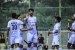 India vs New Zealand hockey, 2nd Test: Rupinder Pal, Sunil, Mandeep on target as India win