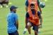 Uncapped Mayank Dagar goes past Virat Kohli's Yo-Yo Test score