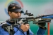 Asian Games 2018: Deepak Kumar wins silver in men's 10m Air Rifle