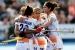 Indian women's hockey team registers 2nd biggest Asian Games win; defeats Kazakhstan 21-0