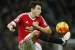 Matteo Darmian to stay on at United