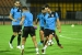 AFC Cup preview: Bengaluru FC take on Altyn Asyr in Inter-Zone semifinal