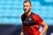 Salah and Becker convinced Ragnar Klavan to leave