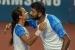 Asian Games 2018: Rohan Bopanna, Divij Sharan into men's doubles quarters