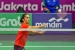 Asian Games 2018: Saina's defeat knocks India out of women's team event in badminton
