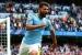 Manchester City 6 Huddersfield 1: Aguero hits hat-trick as champions triumph; Watford stun Burnley