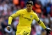 Real coach Lopetegui to decide between Keylor Navas and Thibaut Courtois on week-by-week basis