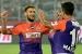 ISL: FC Pune City announce ticket prices for home matches