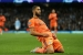 Champions League: Lyon stun favourites Manchester City at home