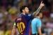 Champions League: Marvellous Messi lights up Camp Nou; Inter shock Tottenham