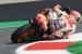 Marvellous Marquez reigns in Aragon yet again