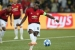 Goal hero Pogba is one of the best in the world - Shaw