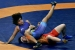 Ritu Phogat in squad for World Wrestling Championship after Pinki fails to turn up for re-trial