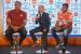 PKL 2018: Girish Ernak to lead Puneri Paltan in the sixth season of the Pro Kabaddi League
