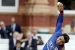 Asia Cup 2018: Rashid Khan, Asghar Afghan and Hasan Ali fined