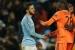 Man City not Champions League favourites, insists Bernardo Silva