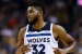 NBA: Timberwolves sign Towns to extension