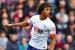Man City want former Chelsea defender