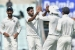Australia tour will be challenging despite absence of Warner and Smith: Bhuvneshwar