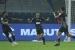 ISL 2018: ATK vs DD: Super-sub Maimouni hands ATK first win