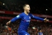 Hazard can win the Ballon d'Or as a Chelsea player, insists Sarri