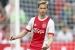 Manchester City set to splash the cash on Frenkie de Jong
