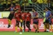 ISL 2018: Kerala Blasters Vs Delhi Dynamos: Preview, Timing, Where to Watch, Live Streaming & more
