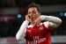 Arsenal 3 Leicester City 1: Outstanding Ozil inspires comeback win