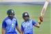 Vijay Hazare Trophy: Mumbai brushed aside Hyderabad to enter final