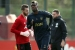 Pogba can't do the basics – Souness criticises Man United star