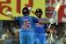 Tough to dismiss Virat Kohli and Rohit Sharma once they are set: Ravindra Jadeja
