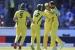 Australia's World Cup stars to miss last few weeks of IPL, say CA
