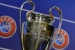UEFA warns FFP cases can be re-opened based on 'new information'
