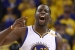 NBA: Warriors' Green suspended for Hawks clash