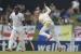 SL vs England, 2nd Test: Rain halts England's post-tea flourish