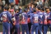 Mzansi Super League 2018: Blitz thwarts the hopes of AB and Spartans