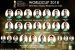 Hockey World Cup 2018: Pakistan announce squad