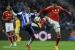 Premier League trio target Porto star Yacine Brahimi