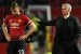 Nicky Butt: Manchester United low on confidence