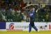 Ex-Sri Lanka cricket star Tilakratne Dilshan starts new innings, joins politics