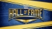 Rumour: Iconic faction to be inducted into WWE Hall of Fame 2019