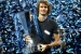 ATP announces candidates to host future Finals