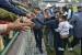 Ranji Trophy: Debutant Vashisht shines in Gambhir's farewell game