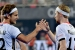 Hockey World Cup: Germany beat Malaysia 5-3 to book quarterfinal berth