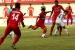 I-League: Churchill beat Aizawl FC 4-1 to jump to 2nd spot